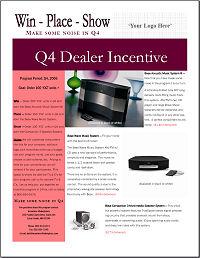 L\u0027oreal Elite Distributor Incentive Program